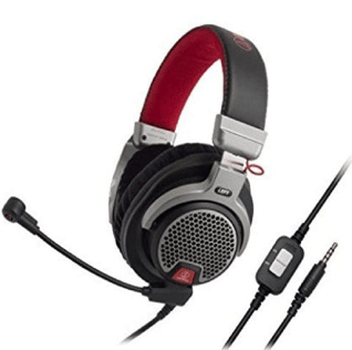 Audio Technica ATHPDG1 Open-Air