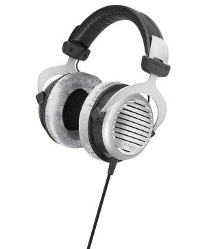 beyerdynamic DT 990 Premium Edition 250