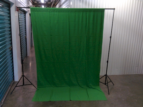 Photobooth Backdrop - PHOTO BOOTH SERVICES: