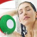 best-bluetooth-shower-speaker