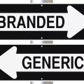 Branded Vs Generic Speaker