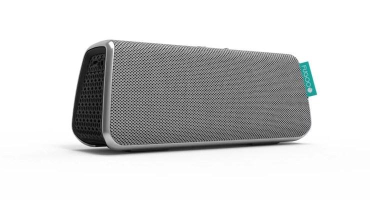 fugoo speaker