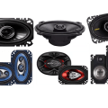 best 4x6 car speakers review