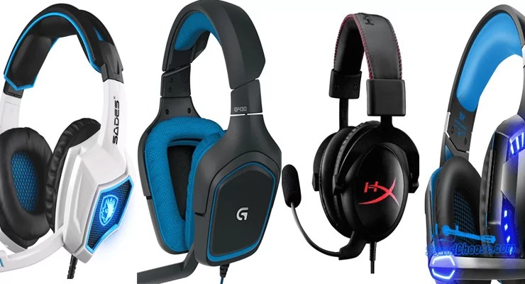 Best PS4 Headset under $100