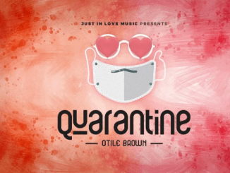 DaBaby Ft. Rich The Kid – Corona Quarantine Download Mp3 320kbps