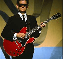 Roy Orbison-Oh Pretty Woman Download Mp3 320kbps