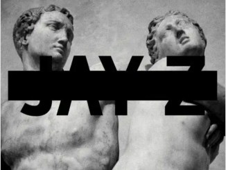 Jay-Z & The-Dream – Holy Grail (Demo) Download Mp3 320kbps