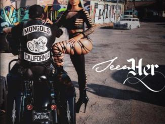 Blac Chyna – Seen Her Mp3 Download 320kbps