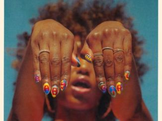 Baby Girl by Bryce Vine Mp3 Download 320kbps