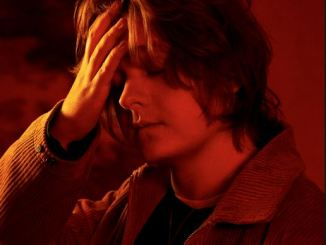 Before You Go by Lewis Capaldi Mp3 Download 320kbps