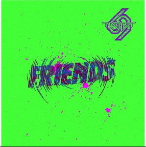 FRIENDS by NAMBA69 Mp3 Download 320kbps