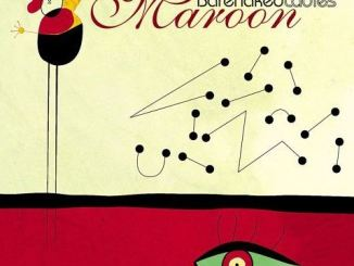 ALBUM: Barenaked Ladies – Maroon (20th Anniv. Deluxe Edition) Download