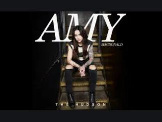 ALBUM: Amy MacDonald – The Human Demands Zip Download