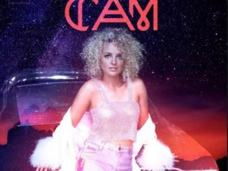 ALBUM: Cam – The Otherside Zip Download