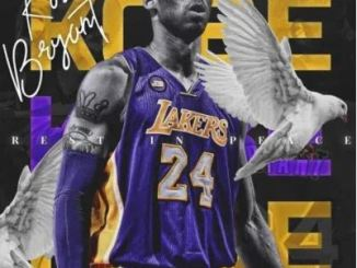 Meek Mill Ft. Lil Baby – RIP Kobe Mp3 Download 320kbps