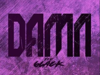 Omah Lay – Damn (Remix) Ft. 6LACK Mp3 Download