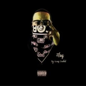 Kxng Crooked – Holy Cloth Mp3 Download