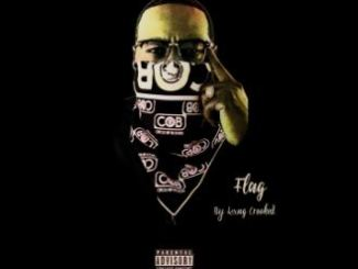 Kxng Crooked – Flag Mp3 Download