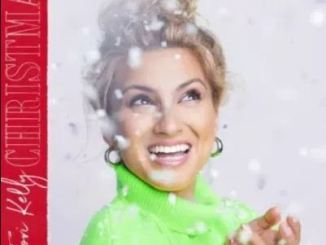 ALBUM: Tori Kelly – A Tori Kelly Christmas Zip Download