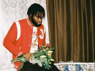 Odeal – OVMBR: Roses Album Downloads