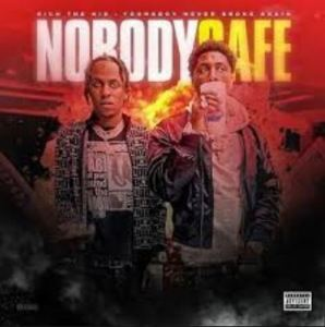 Rich the Kid & YoungBoy Never Broke Again – Nobody Safe (Album) Download