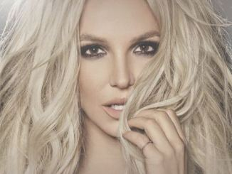 Britney Spears – Baby One More Time Mp3 Download 320kbps