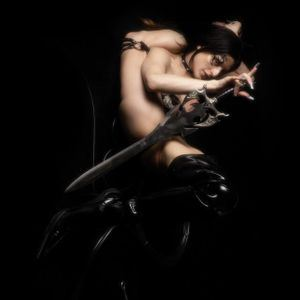 Arca – Madre Album Download