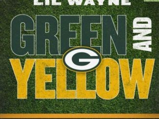 Lil Wayne – Green And Yellow Mp3 Download