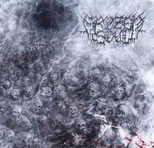 Frozen Soul – Crypt Of Ice Album Download