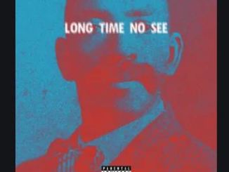 K.A.A.N. – Long Time No See Album Download