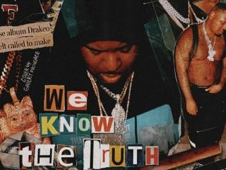 Drakeo The Ruler – Tell You the Truth Mp3 Download