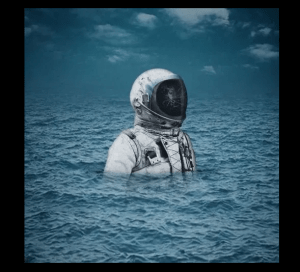 Masked Wolf Astronaut In The Ocean Mp3 Download