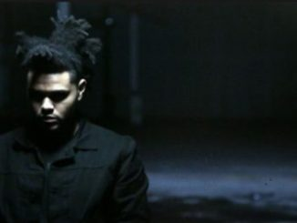 The Weeknd Where You Belong (Demo) Mp3 Download