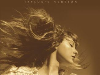 Taylor Swift Fifteen (Taylor's Version) Mp3 Download