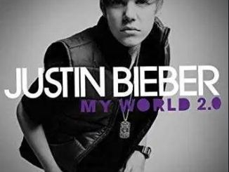 The Best of Justin Bieber DJ Mp3 Mixtape Download