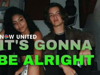 Now United Fiesta Mp3 Download