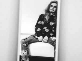 Pouya Leave Me Alone Mp3 Download