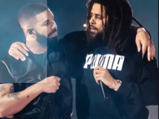 Drake Intoxicated (feat. J. Cole) Mp3 Download