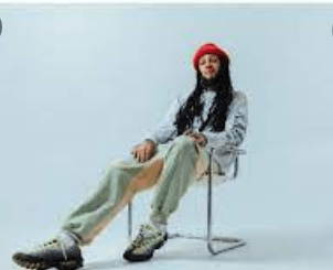 Travie McCoy A Spoonful Of Cinnamon Mp3 Download