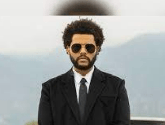 The Weeknd Take Your Breath Away Mp3 Download