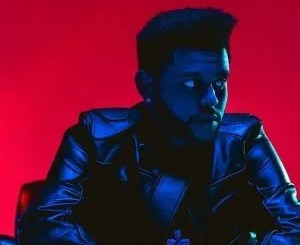 The Weeknd Moth To A Flame Ft. Swedish House Mafia Mp3 Download