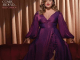 Kelly Clarkson When Christmas Comes Around…Zip Download