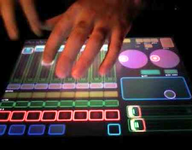 How To Use Plugins with an Analog Console And Wireless Control