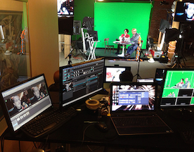 From Free To Fee – How To Incorporate Internet Streaming Into Your Live Event