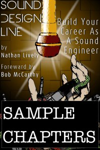 sound-design-live-ebook-cover-sample-chapters