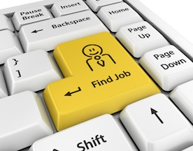 How To Automate Your Job Search