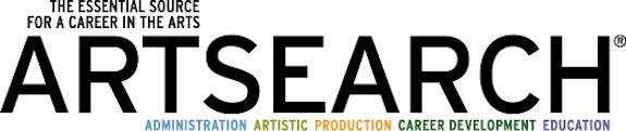 sound-design-live-tcg_artsearch