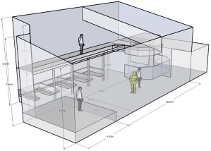SPECIAL REPORT: Sound System Design for Small Venues with Bob McCarthy