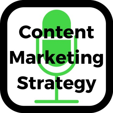 Content Marketing Strategy for Freelance Audio Engineers