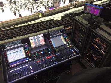 sound-design-live-emergency-digico-sd5-optocore-procedures-SIM